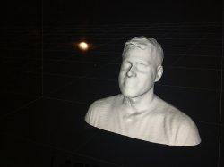Skan 3D